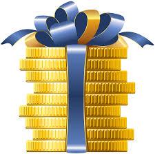 Danh cách các dự án mới cung cấp coin miễn phí