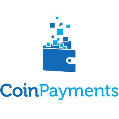Hướng dẫn tạo ví đựng tiền ảo với CoinPayment