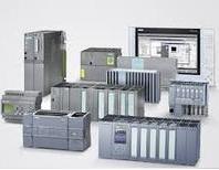 Hướng dẫn lập trình và mô phỏng PLC S7-200