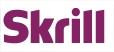 Hướng dẫn xác thực tài khoản Skrill