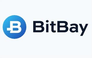 Hướng dẫn đăng ký tài khoản giao dịch trên sàn BitBay