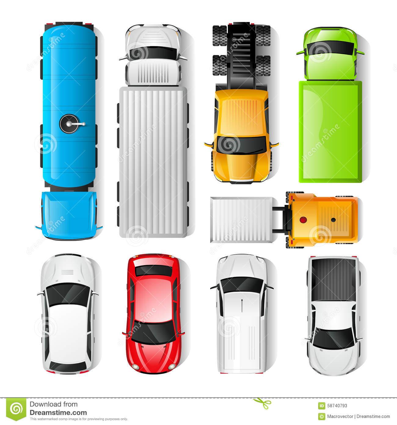 Điều khiển bãi xe ô tô tự động bằng PLC
