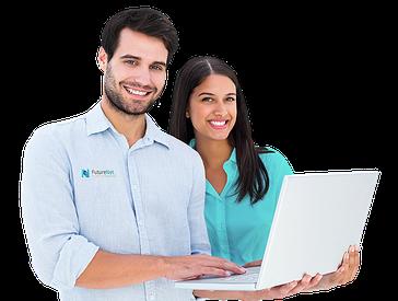 FutureAdpro mạng đầu tư chia sẻ doanh thu quảng cáo