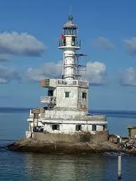 Đá Tây B, một đảo chìm thuộc quần đảo Trường Sa