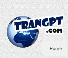 trangpt Trang kiếm tiền từ click quảng cáo (PTC) và làm nhiệm vụ (offer) cực kỳ uy tín
